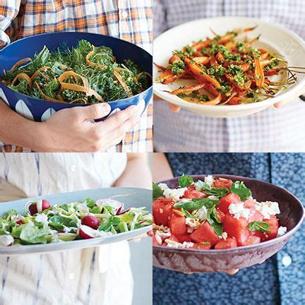157 best ideas about dishes for potlucks on pinterest