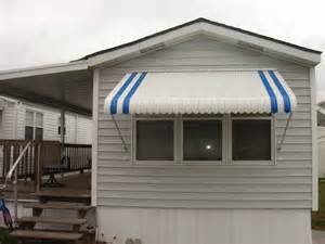 awning clearwater ta bay west coast awnings