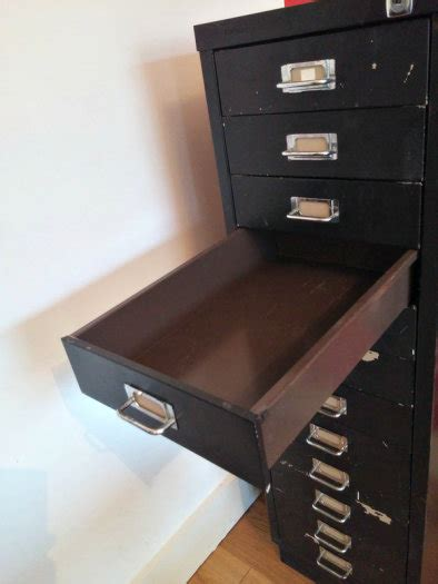 Slimline Filing Cabinet by Slim Drawer Filing Cabinet For Sale In Drimnagh Dublin