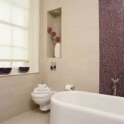 Mosaic Bathrooms Ideas Colourful Mosaic Bathroom Bathroom Colour Schemes Housetohome Co Uk