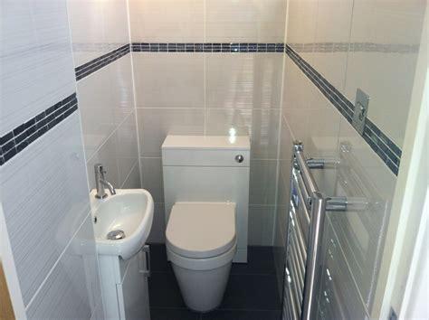 bathroom fitter peterborough bathroom fitter peterborough 28 images lumix ltd 97 feedback bathroom fitter in