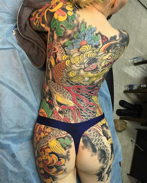 irezumi tattoo irezumi related keywords irezumi keywords