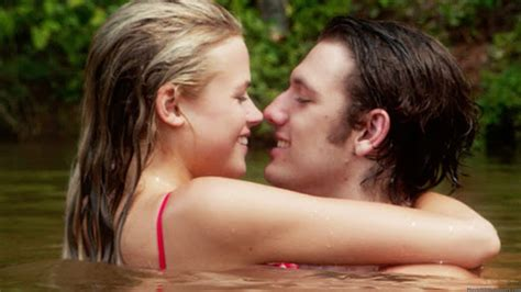 what film is my endless love from movie review endless love insession film