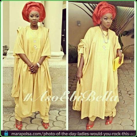 lates asoebi bella ankara and net styles images aso ebi bella naija ankara dresses vol pictures styles