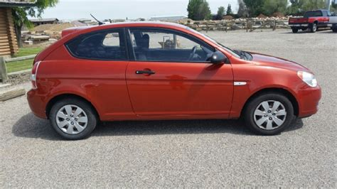 orange hyundai accent orange hyundai accent for sale used cars on buysellsearch