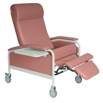 Geriatric Chairs by Winco 5291 Xl Geri Chair Convalescent Geriatric Chair