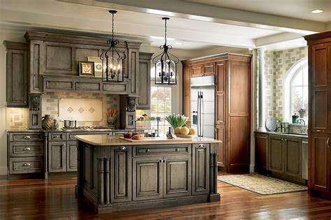 medallion kitchen cabinets reviews medallion cabinets menards reviews mf cabinets
