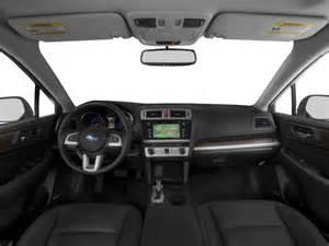 2015 Subaru Outback Interior 2015 Subaru Outback 3 6r Interior Top Auto Magazine