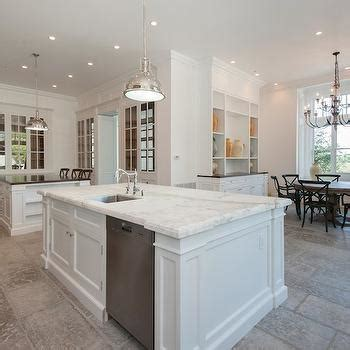 white kitchen traditional kitchen pricey pads mirrored pantry doors eclectic kitchen 2 design group