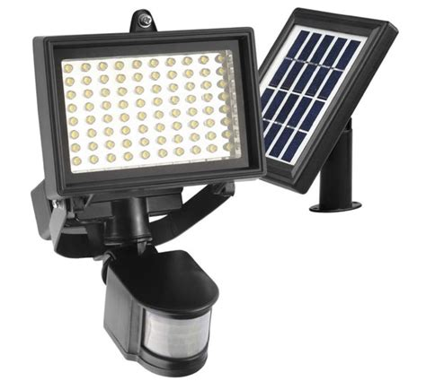 15 Best Solar Flood Lights 2018 Reviewed Ledwatcher Led Solar Flood Lights