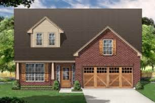 easy to build houses house plan alp 04kn chatham design group house plans