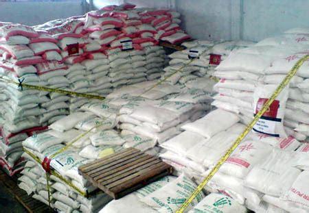detik gula rafinasi 2 pabrik gula bumn akan ditutup gara gara serbuan gula impor