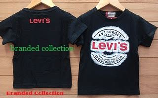 Collection Lany Jaket Superman Hitam branded collection pemborong murah
