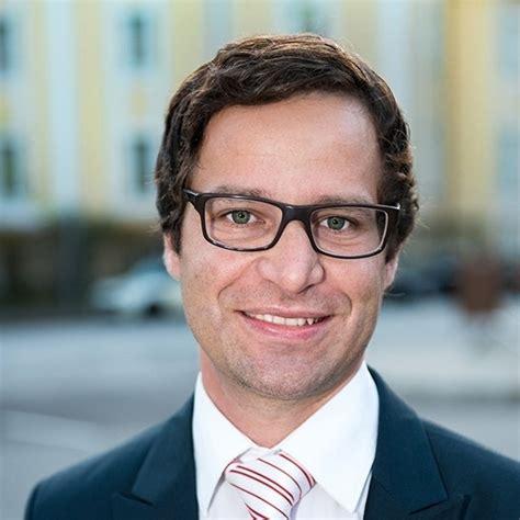 bank austria kundenbetreuer stephan reith kundenbetreuer f 252 r freie berufe bank