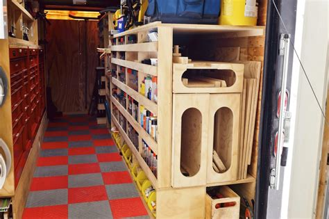 Workbench Designs For Garage the ultimate work bench thisiscarpentry