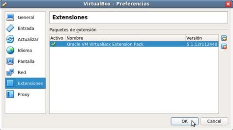 tutorial virtualbox linux mint tutorial virtualbox i instalaci 243 n en linux mint