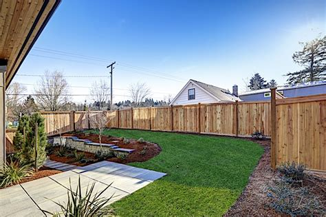 Summer Backyard by 3 Backyard Home Improvement Projects For Summer You Can T Miss