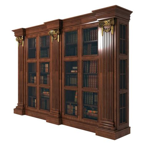 wooden book shelves buy vintage wooden bookshelves from rk furniture designs