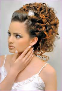 arabic haircut ping fashions latest lebanese hairstyles for 2012