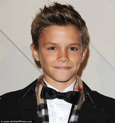 hairstyles 2015 for 13 year old boy cool haircuts for 13 year old boys haircuts models ideas