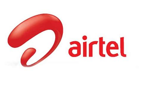 mobile bharti airtel now world s third largest mobile operator