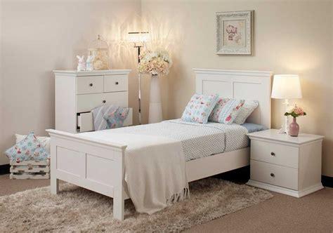 white bedroom furniture  modern design ideas amaza design