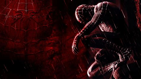 wallpaper spiderman spider man wallpapers hd download