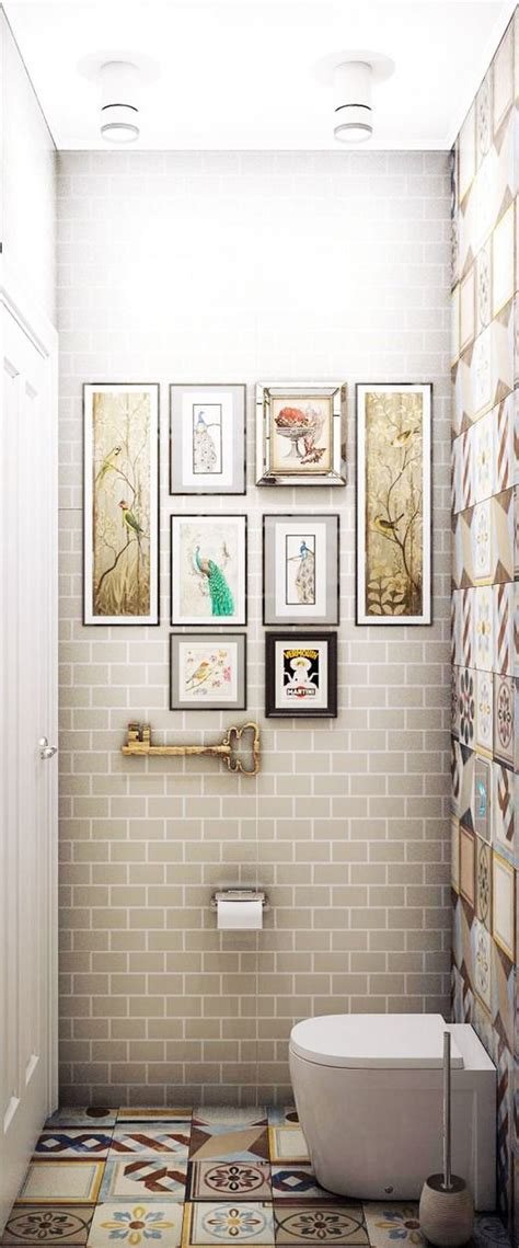 bathroom outstanding pictures of small bathrooms bathroom