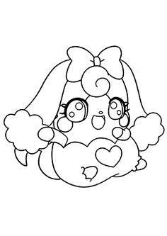 magical doremi sketch  downloadhttpcolorasketch