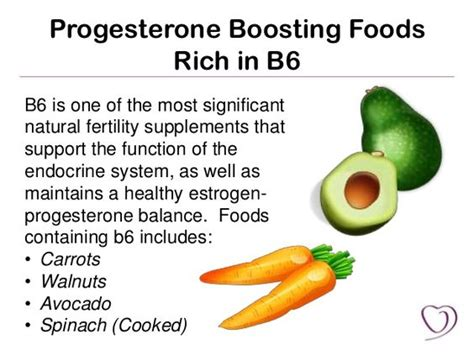 How To Detox Progesterone by The O Jays And On
