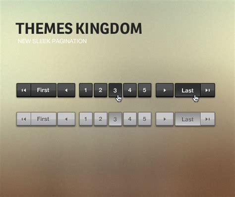 themes kingdom free download 20 premium freebies from themes kingdom inspirationfeed