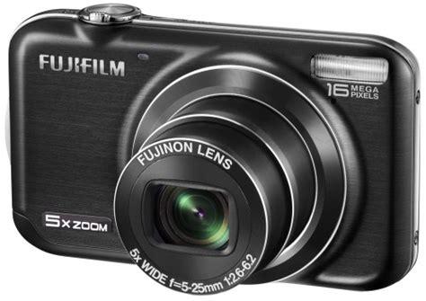 Kamera Digital Fujifilm Finepix Jx fujifilm finepix jx250 jx350 reviews productreview au