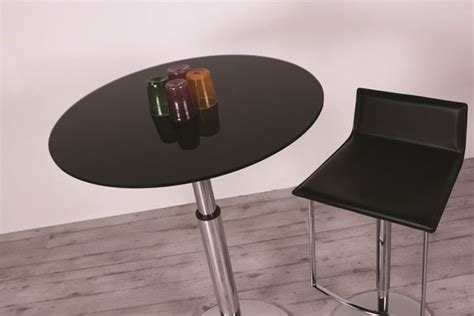 sedie napoli vendita tavoli e sedie a napoli sedie moderne