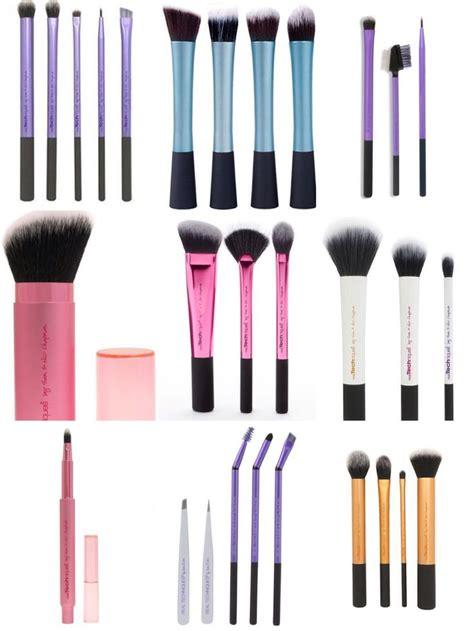Kuas Makeup Mac top 25 best real techniques set ideas on technique brushes real techniques makeup