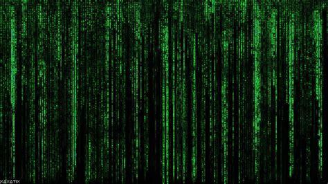 desktop themes matrix the matrix incredible desktop backgrounds