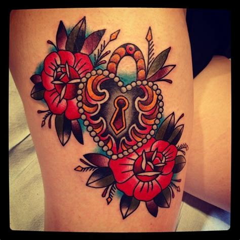 girly leg tattoos 295 best tattoos images on drawings mandalas