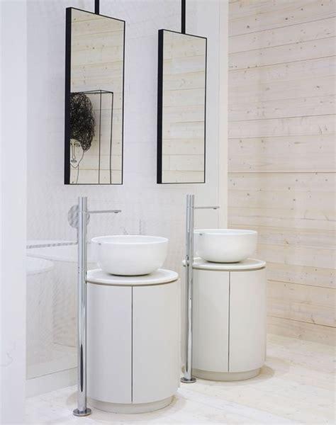 cielo bathroom rectangular bathroom mirror argo by ceramica cielo