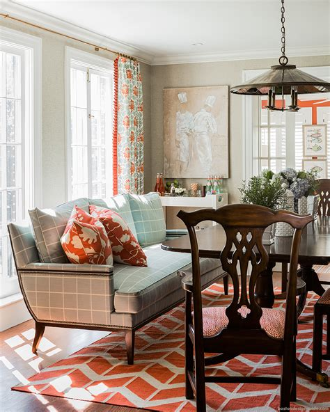 boston home decor interior designer elizabeth benedict explains her story
