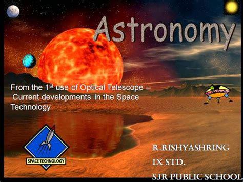 aryabhatta biography in hindi download aryabhatta astronomy www pixshark com images galleries