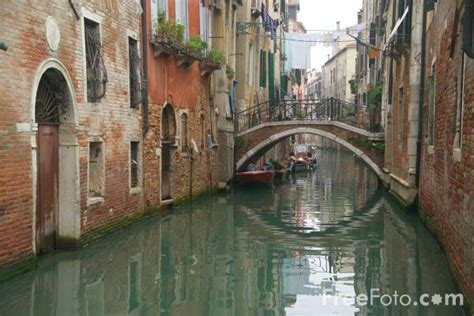 5 themes of geography venice italy 5 themes of geography human environment interaction