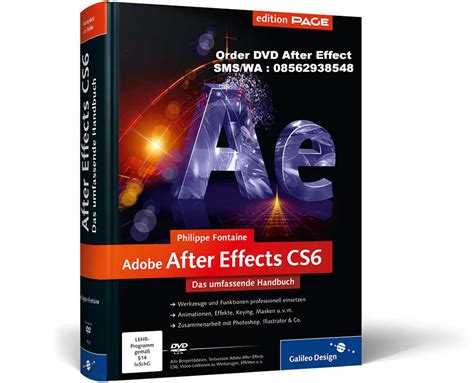 tutorial adobe after effect pemula videohive after effect template grosir tutorial