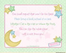 twinkle twinkle baby shower invitation moon