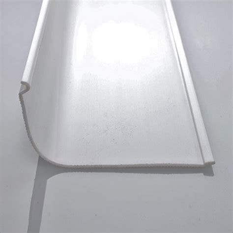 cabinet lighting replacement cover 21 quot lens diffuser cabinet replacement cover