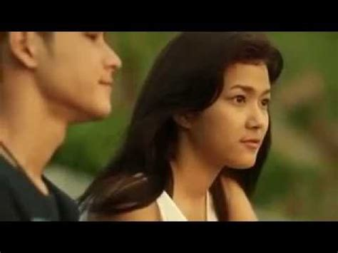 film thailand just a second just one second 2012 thai full movie eng hardsub youtube