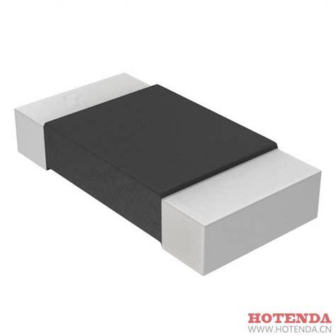 dale surface mount resistors wsl12062l000fea vishay dale resistors in stock hotenda