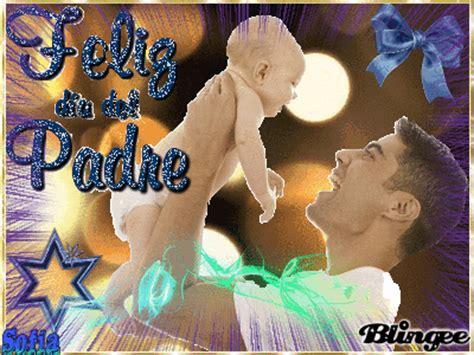 imagenes con movimiento para un hijo fotos animadas feliz dia del padre sofia para compartir