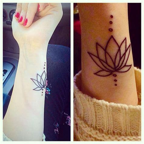 lotus wrist 79 attractive lotus flower wrist tattoos design