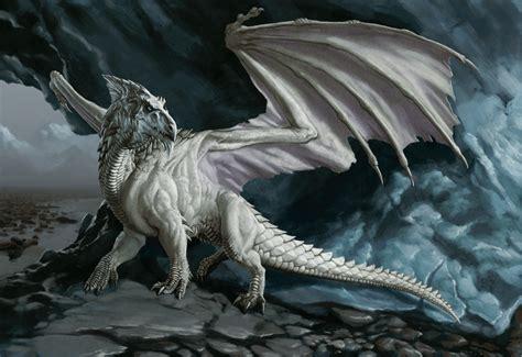 Deer Pedestal Agrin S Gate Part Vi Dinosaurs Bryne S Refusal