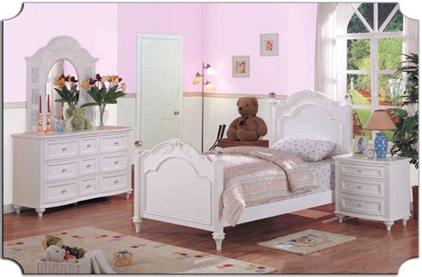 kid girl bedroom sets youth bedroom furniture kids set jkd 20120 china