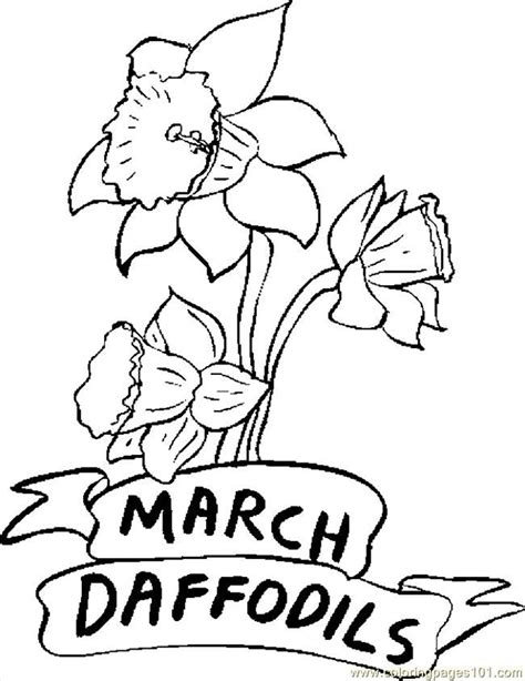 march coloring pages pdf march coloring page coloring home
